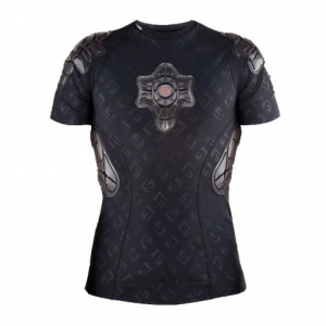 T-shirt G-Form Pro-X Padded