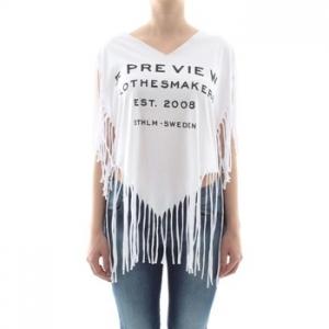 T-shirt με κοντά μανίκια 5preview