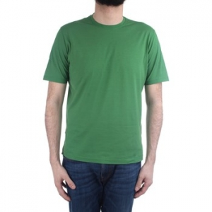 T-shirt με κοντά μανίκια Arrows