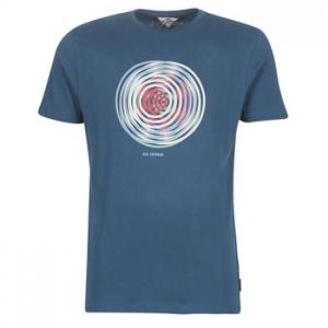 T-shirt με κοντά μανίκια Ben