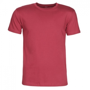 T-shirt με κοντά μανίκια BOTD