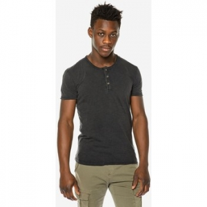 T-shirt με κοντά μανίκια Brokers
