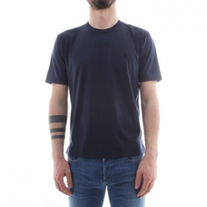 T-shirt με κοντά μανίκια Brooks