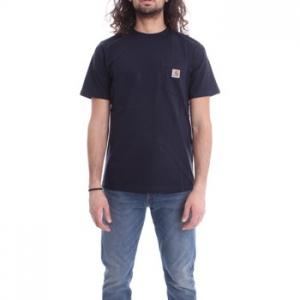 T-shirt με κοντά μανίκια Carhartt