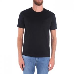 T-shirt με κοντά μανίκια Circolo