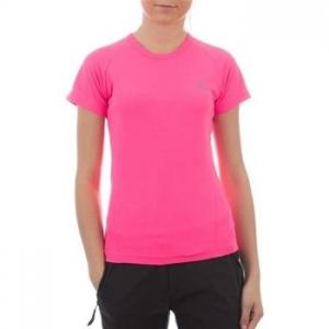 T-shirt με κοντά μανίκια Dare