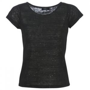 T-shirt με κοντά μανίκια Deeluxe