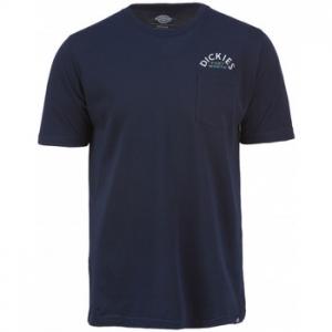 T-shirt με κοντά μανίκια Dickies