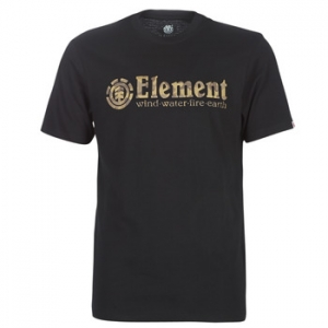 T-shirt με κοντά μανίκια Element