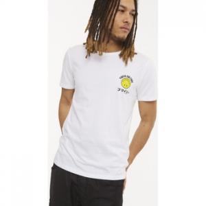T-shirt με κοντά μανίκια Eleven