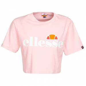 T-shirt με κοντά μανίκια Ellesse