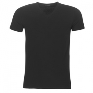T-shirt με κοντά μανίκια Eminence