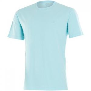 T-shirt με κοντά μανίκια Impetus