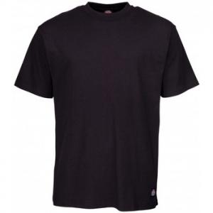 T-shirt με κοντά μανίκια Independent