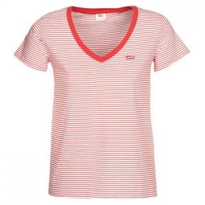 T-shirt με κοντά μανίκια Levis