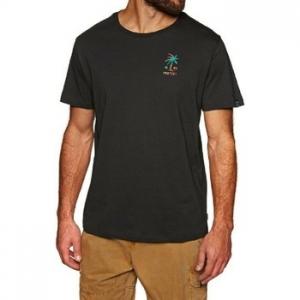 T-shirt με κοντά μανίκια Protest