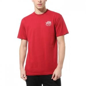 T-shirt με κοντά μανίκια Vans