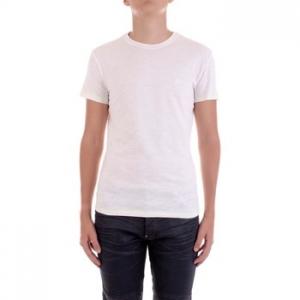 T-shirt με κοντά μανίκια Yes