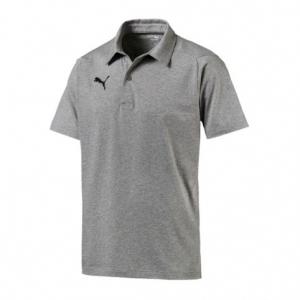 T-shirt Puma Liga Casuals