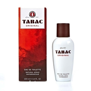 Tabac Original Eau De Toilette