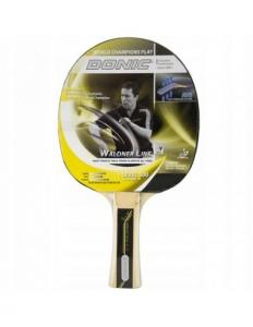 Table tennis bat Donic Waldner