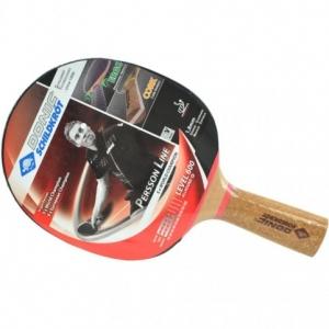 Table tennis bats Donic 600