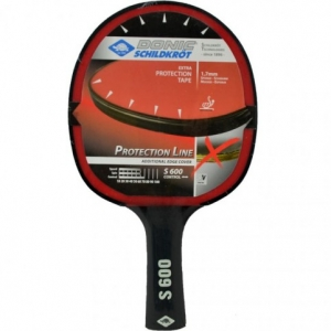 Table tennis bats Donic Protection