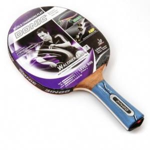 Table tennis bats DONIC WALDNER
