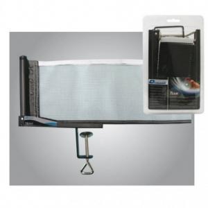 Table tennis net holder Donic