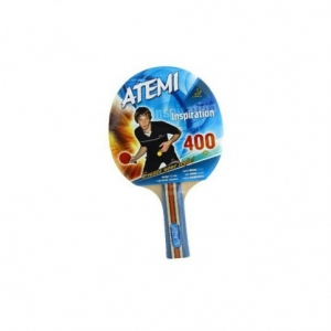 Table tennis racket Atemi
