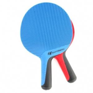 Table tennis racket SOFTBAT