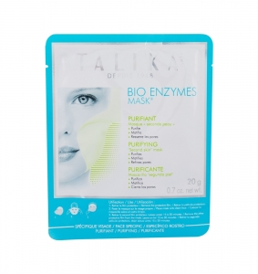 Talika Bio Enzymes Mask Purifying