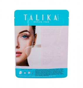 Talika Pink Clay Mask Face