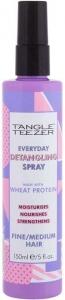 Tangle Teezer Detangling Spray