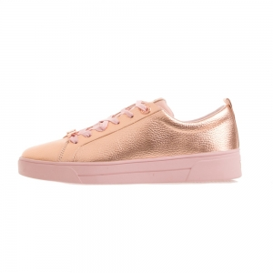 TED BAKER - Γυναικεία sneakers