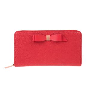 TED BAKER - Γυναικείο πορτοφόλι