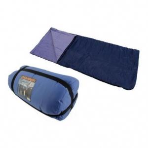 The Kasprowy Sleeping Bag