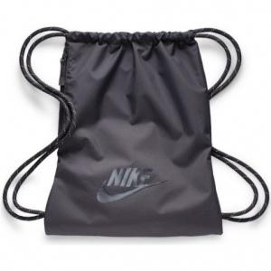 The Nike Heritage Gymsack