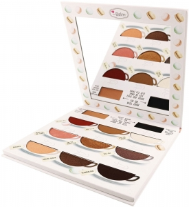 Thebalm What´s the Tea? Hot