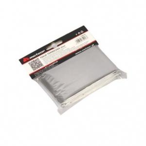 Thermal foil Meteor 74016