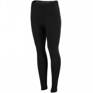 Thermoactive leggings 4F W