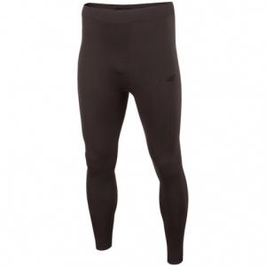 Thermoactive pants 4F M H4Z19-BIMB002D