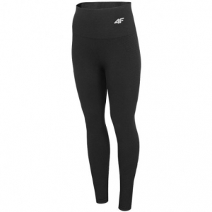 Thermoactive pants 4F W H4Z19-BIDB002D