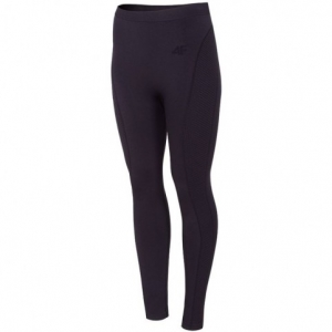 Thermoactive pants 4F W H4Z19-BIDB004D