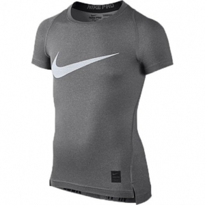 Thermoactive shirt Nike Cool