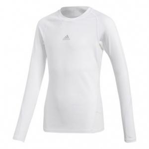 Thermoactive T-shirt adidas