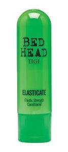 Tigi Bed Head Elasticate Strengthening