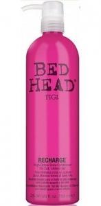 Tigi Bed Head Recharge High