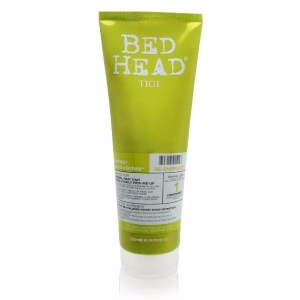 TIGI Bed Head Urban Antidotes