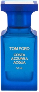 Tom Ford Costa Azzurra Acqua Eau de Toilette 50ml